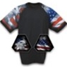 USA Designed T-Shirts