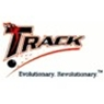Track Bowling Products