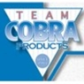Cobra Bowling Products