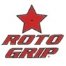 Roto Grip Bowling Products