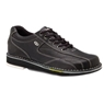 Dexter Mens SST 6 LE Bowling Shoes-Left Hand