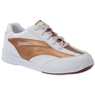 Dexter Womens Laura Bowling Shoes