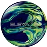 Ebonite Elevate Bowling Ball