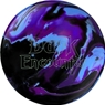 Columbia Dark Encounter Bowling Ball