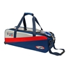 Columbia 300 Team USA 3 Ball Tote Bowling Bag