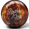 Brunswick Strike King