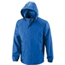 Ash City Mens Climate Ripstop Jacket