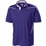 Holloway Dry-Excel Explosion Performance Shirt