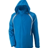 Ash City Mens Sirius Lightweight Jacket