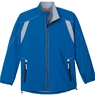 Ash City Mens Endurance Lightweight Jacket