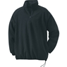 Ash City Mens Micro Fleece Half-Zip