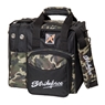 KR Strikeforce Flexx Single Bowling Bag- Camo
