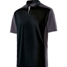 Holloway Adult Dry Excel Division Shirt