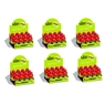5 Hour Energy Shot Lemon Lime- 72 Pack of 2 Ounce Bottles