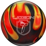 Track Legion Bowling Ball