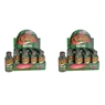 5 Hour Energy Shot Extra Strength Strawberry/Watermelon- 24 Pack of 2 Ounce Bottles