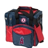 Anaheim Angles MLB Officially Licensed Bowling Bag