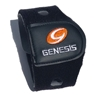 Genesis Power Band Magnetic Wrist Band