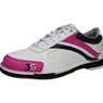 3G Womens Classic Pro Bowling Shoes- Left Hand