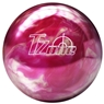 Brunswick T-Zone PRE-DRILLED Bowling Ball- Pink Bliss
