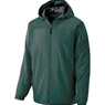 Holloway Adult Bionic Hooded Jacket
