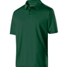 Holloway Dry Excel Adult Shift Polo