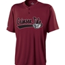 Alabama Crimson Tide Ball Park Jersey