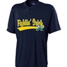 Notre Dame Fighting Irish Ball Park Jersey
