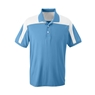 Team 365 Mens Victor Performance Polo