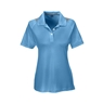 Team 365 Ladies Innovator Performance Polo