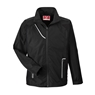 Team 365 Mens Dominator Waterproof Jacket