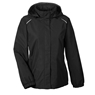 Ash City Core 365 Ladies Profile Fleece-Lined All-Season Jacket