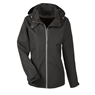 Ash City North End Ladies Insight Interactive Shell Jacket