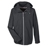 Ash City North End Mens Insight Interactive Shell Jacket