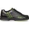 KR Strikeforce Mens Raptor Performance Bowling Shoes- Right Hand