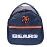 Chicago Bears NFL Single Add On Bag for Rollers