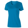 Holloway Dry-Excel Girls Zoom 2.0 Shirt