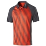 Holloway Dry Excel Mens Torpedo Polo