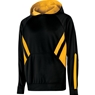 Holloway Adult Argon Hoodie