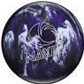 Ebonite Maxim Bowling Ball- Purple Haze