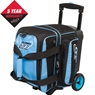 Columbia 300 Icon Single Roller Bowling Bag- Many Colors Available
