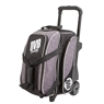 DV8 Circuit Double Roller Bowling Bag - Many Colors Available