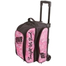 DV8 Freestyle Double Roller Bowling Bag - Many Colors Available