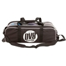DV8 Tactic Triple Tote Bowling Bag - Black