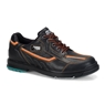 Storm Mens SP3 Bowling Shoes - Black/Orange