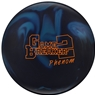 Ebonite Game Breaker 2 Phenom Bowling Ball