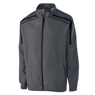 Holloway Raider Youth Lightweight Jacket