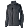 Holloway Raider Ladies Lightweight Jacket