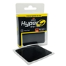 Genesis Hyper Grip Tape Large Pads- 20 Count