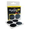 Genesis Hyper Grip Tape Circle Pads- 80 Count